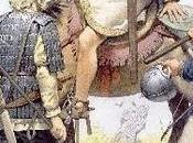 Milicias concejiles Castilla. campesinos guerreros