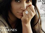 Kardashian portada Vogue España