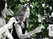 Entrevista Maria Burgoa, gerente Bodega Maia