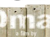 """Omar 'Cine republicano bajo estrellas"""""""