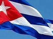 Bandera cubana ondeará embajada departamento Estado EE.UU.