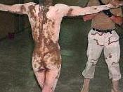 Tortura impunidad Asociación Estadounidense Psicología