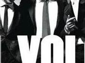 """VOLO estrenan nuevo single """"GRANDE AMORE (VERSIÓN ESPAÑOL)"""""""