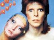 David Bowie. Pinups
