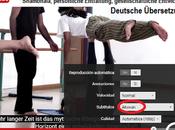 """""""Shambhala, persönliche Entfaltung, gesellschaftliche Entwicklung"""". Deutsche Übersetzung: Jochen Buchmaier Ergueta"""
