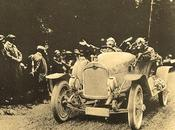 historia Audi
