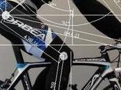 Consejos para evitar lesiones dolor durante práctica ciclismo.