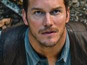 exigencias Chris Pratt