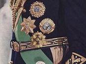 informaciones para descubrir Etiopía relacionadas rastafari