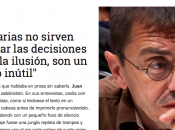 Cuando fuimos alquimistas repaso política Podemos)