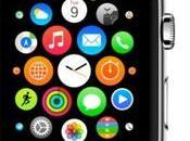 usuarios está satisfecho compra Apple Watch
