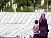 Srebrenica: ¿Una sombra para proyecto Europeo?