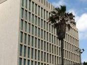 embajada cuba emite primera nota