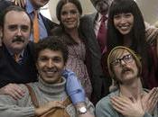 INCIDENCIAS, nueva comedia Corbacho Cruz, estrena diciembre