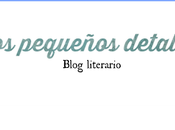 Nuevo diseño blog