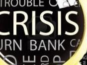 acabó crisis?