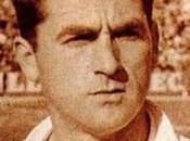 jugadores partidos Sevilla