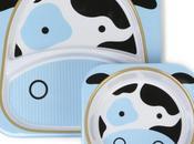 vaca como protagonista nueva colección Skiphop