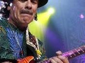 pluscuamperfecto, Carlos Santana cumple años