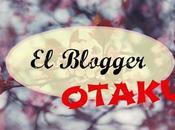 Blogger (otaku) ¿Veo youtubers japoneses?
