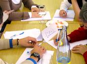 ¿Cómo saber rentable formación empresa?