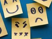 emociones tienen control bienestar