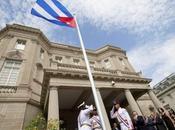 ¿Qué opinan candidatos presidenciales EE.UU. sobre deshielo cubano?