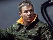 Felix Baumgartner: salto siglo
