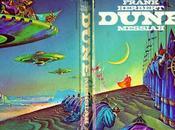 Motores máximo rumbo Dune