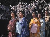 Retrospectiva: años Ichikawa: Hermanas Makioka