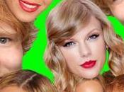 Taylor Swift lidera nominaciones Video Music Awards 2015