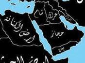 israel desaparece, otros tambien caeran.
