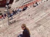 Verona ciudad Romeo Julieta