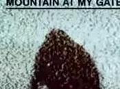 'Mountain Gates', titula reciente Foals, ¡escúchalo!