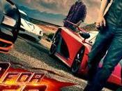 Need speed (2014) increíble pérdida tiempo
