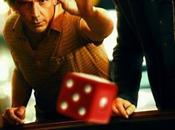 "Trailer oficial ""mississippi grind"" mendelsohn ryan reynolds"