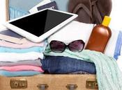 pequeños gadgets para viajes sabías necesitabas