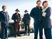 Nuevo Trailer Segunda Temporada Fargo