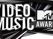 Artistas nominados premios 2015