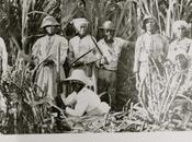Luisiana, siglo esclavitud