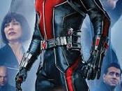 """Ant-Man"", Peyton Reed, inicia Fase Universo Cinematográfico Marvel"