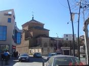 señores condes Puebla Montalbán. Toledo.