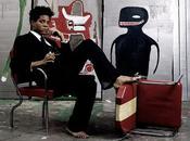 Jean-Michel Basquiat. Ahora momento