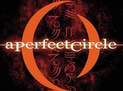 esas joyitas: Perfect Circle 'Mer Noms':