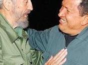Carta felicitación Fidel Castro TeleSur décimo aniversario