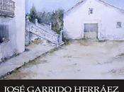Exposición Alpera (Albacete)
