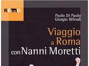 Roma Nanni