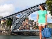 Fabtravels: Oporto