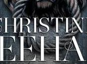 Reseña guarida león Christine Feehan