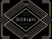 DORIAN Estrenan Videoclip